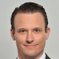 Dennis Burmeister